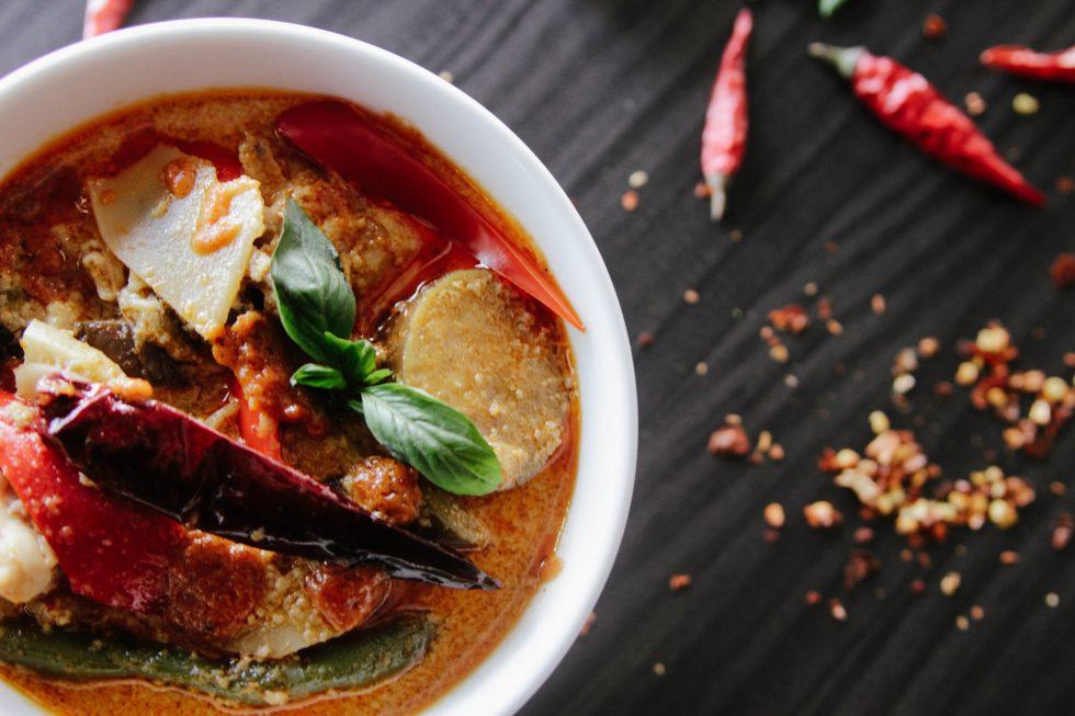 Bild zu Suppen und Eintöpfe